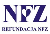 Zakład Opiekuńczo Leczniczy Radom, mazowieckie - REFUNDACJA NFZ