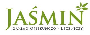 Zakład Opiekuńczo Leczniczy i Dom opieki Radom, mazowieckie.